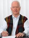 Dieter Bayerlein